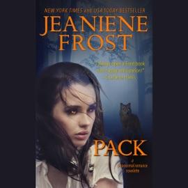Pack: A Paranormal Romance Novelette (Unabridged) - Jeaniene Frost mp3 listen download