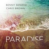 Paradise (Radio Edit) - Single