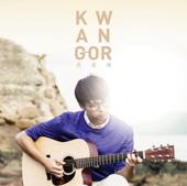 Kwan Gor - EP