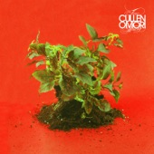 Cullen Omori - No Big Deal