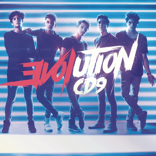 Get Dumb English Version Feat Crayon Pop Single By Cd9 On