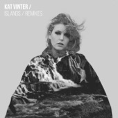 Kat Vinter - Islands