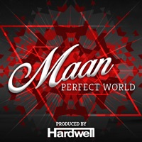 Maan - Perfect World