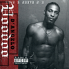 D'Angelo - Untitled (How Does It Feel) artwork