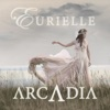 Eurielle - City of The Dead