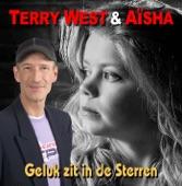 Terry West & Aisha - geluk zit in de sterren