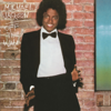 Michael Jackson - Off the Wall  artwork