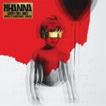 Rihanna - Desperado