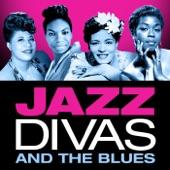 Ella Fitzgerald - Blues In The Night