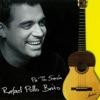 """Rafael """"Pollo"""" Brito - El Becerrito (La Vaca Mariposa)"""