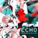 Echo (feat. Dj-Jo) - AmaLee