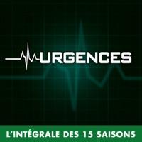 Télécharger Urgences, l'intégrale des 15 saisons (VF) Episode 252