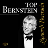 Leonard Bernstein - On The Town: 12. Lucky To Be Me - Live