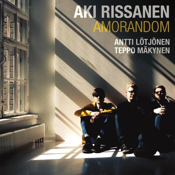 Aki Rissanen - For Jimmy Giuffre