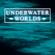 Various Artists - Underwater Worlds