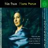 Nos Dois - Flora Purim Sings Milton Nascimento ジャケット写真