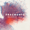 Fragments - Off the Map artwork