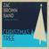 Christmas Tree (feat. Sara Bareilles) - Zac Brown Band