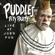 Royals (Live) - Puddles Pity Party