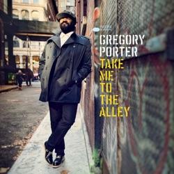 View album Take Me to the Alley