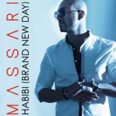Habibi (Brand New Day)