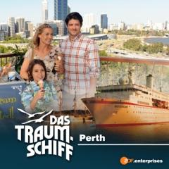 Das Traumschiff - Perth
