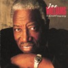Please Don't Talk About Me When I'm Gone - Joe Williams