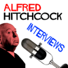 Alfred Hitchcock Interviews - Alfred Hitchcock