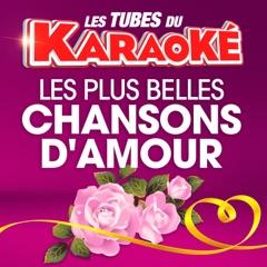 Pauvres diables (Vous les femmes) (Karaoké playback instrumental) [Rendu célèbre par Julio Iglesias]