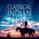 Instrumental Music - Native American Music Consort