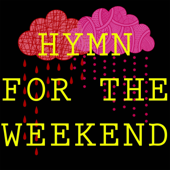 Hymn for the Weekend Instrumental