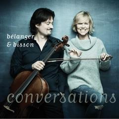 Conversations (XLO 25th Anniversary Edition)