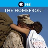 Télécharger The Homefront Episode 1