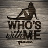 Who's with Me - Single, Flo Rida