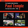 Francis Durbridge - Paul Temple: The Complete Radio Collection: Volume One: The Early Years (1938-1950)