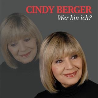 """Es ist immer alles gut - EP"""" von Cindy Berger & Justin Winter bei ..."""