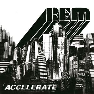 Accelerate Mp3 Download
