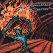 Fiddlehead - Waiting With Dave