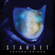 Starset - Transmissions (Deluxe Version)