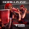 Red Cup (feat. Flo Rida & Afrojack) - Single, Gorilla Zoe