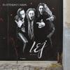 En attendant l'album - L.E.J