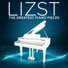 Lizst: The Greatest Piano Pieces