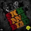 Sick Inna Head (feat. Burna Boy) - Single, Stonebwoy