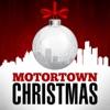 Motortown Christmas