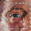Stranger to Stranger, Paul Simon
