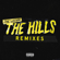 The Hills (Daniel Ennis Remix) - The Weeknd & Daniel Ennis