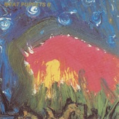 Meat Puppets - Climbing
