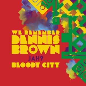 Bloody City - Single Mp3 Download