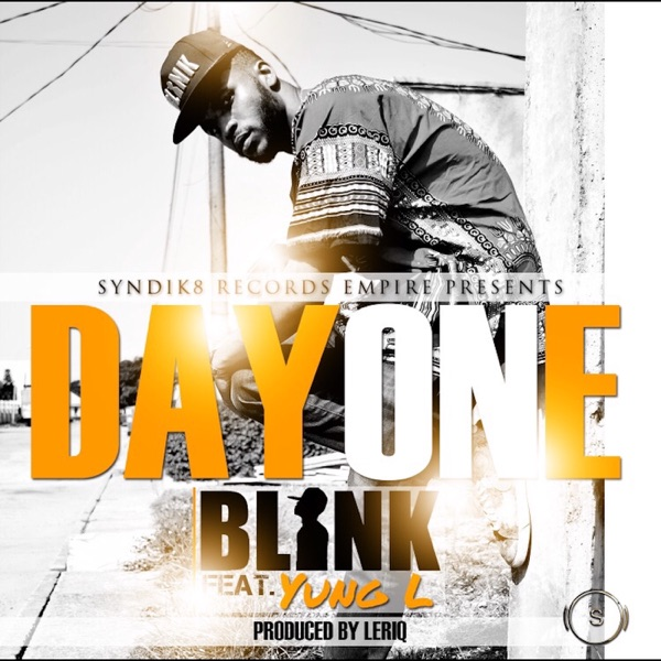 Day One (feat. Yung L) - Single