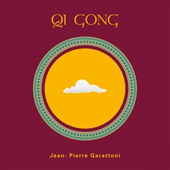 Qi Gong (Trough Gentle Movements and Ambient Relaxation)